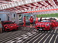Ferrari shop in Maranello 0029.JPG