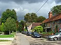 Ferry Lane, Medmenham - geograph.org.uk - 963316.jpg