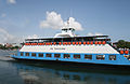 Ferry for stitch1.jpg