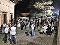 Festa al Castello di Monselice.jpg