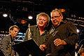 Festival de Cornouaille 2014 - Didier Squiban et l'Orchestre symphonique de Bretagne - 17.jpg