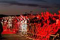 Festivalgelände - Rock am Ring 2015-0367.jpg