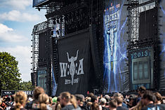 Festivalgelände - Wacken Open Air 2015-2456.jpg