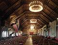 Festsaal. Wartburg.jpg