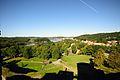 Festung Bohus-12 06092016-AP.JPG