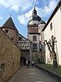 Festung Marienberg Würzburg 15.JPG
