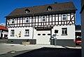 Feuerwehr Frohnhausen (Gladenbach).jpg
