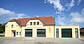 Feuerwehrgebäude in A-2024 Mailberg.jpg