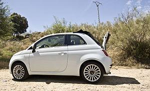 Fiat 500C - Flickr - David Villarreal Fernández (14).jpg