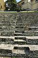 Fiesole, area archeologica, teatro 19.jpg