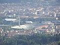 Fiesole Stadio Artemio Franchi.jpg