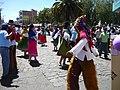 Fiestas de Calderón 2009 11.jpg