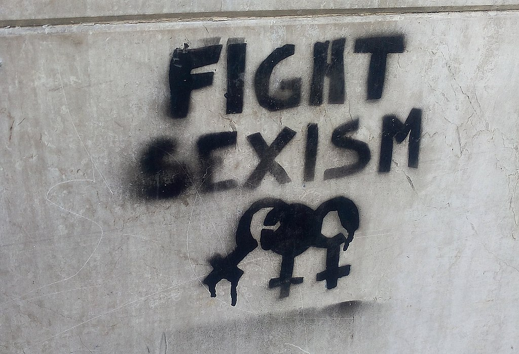 external image 1024px-Fight_sexism_graffiti_in_Turin_November_2016.jpg