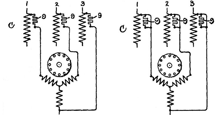 Figure 13 and 14
