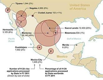 H-2A visa - Wikipedia