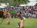 Fiji dancers (7754972308) (2).jpg