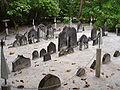Filitheyo graveyard.jpg