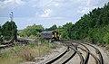 Filton Abbey Wood railway station MMB 32 150249.jpg
