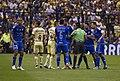 Final CONCACAF 18.jpg