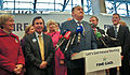 Fine Gael's at the Aviva Stadium.jpg