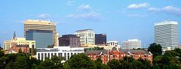 Finlayskyline1 Columbia South Carolina.jpg