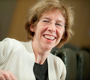 Fiona Watt - Fiona Watt