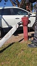 Fire-fighting-facility node-7285035606.jpg
