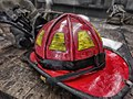 Firefighter Red Captains Helmet.jpg