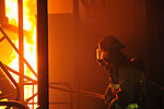 Firefighting drill 120412-N-TX154-129.jpg
