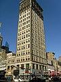 Firemen's Insurance Building Broad & Market Newark (1910).jpg