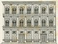 Firenze Palazzo Rucellai.jpg