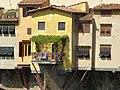 Firenze Ponte Vecchio 10.jpg