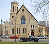 First(Park)CongregationalChurchGrandRapidsMI.jpg