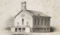 FirstMethodistEpiscopalChurch RoxburyMA byThayerCo.png