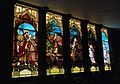 First Congregational Portland window - sanctuary floor west 1.jpg