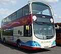 First Hampshire & Dorset 37581 2.JPG