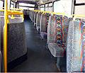 First Seats (4411334949).jpg