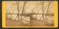 First dam above Reading, from Robert N. Dennis collection of stereoscopic views.png