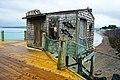 Fish shack (7799308960).jpg