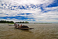 Fishing boat in the haor.jpg