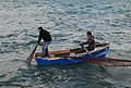 FishinginSarıyer3.JPG