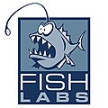 Fishlabs Entertainment GmbH - Logo - 250x250.jpg