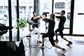 Fitnessstudio 1.jpg