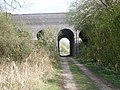 Five Arches Bridge - geograph.org.uk - 1240280.jpg