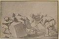 Five Men Pushing a Block of Stone MET 62.130.3.jpg