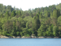 Fjord Coastline.png