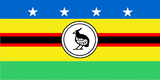 Flag of Choiseul.png