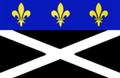 Flag of Monovia.png