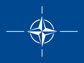 Flag of NATO.svg