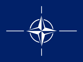 NATO Defense College